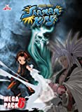 Shaman King - Mega Pack 6 (3 DVDs)