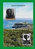 Bremens Anteil an Südafrikas Geschichte: Eine Bilderreise durch vier Jahrhunderte