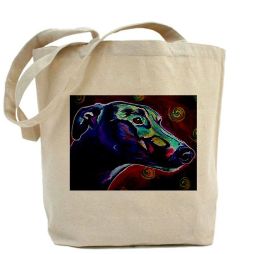 cafepress-greyhound-2-tote-bag-standard-multi-color-by-cafepress