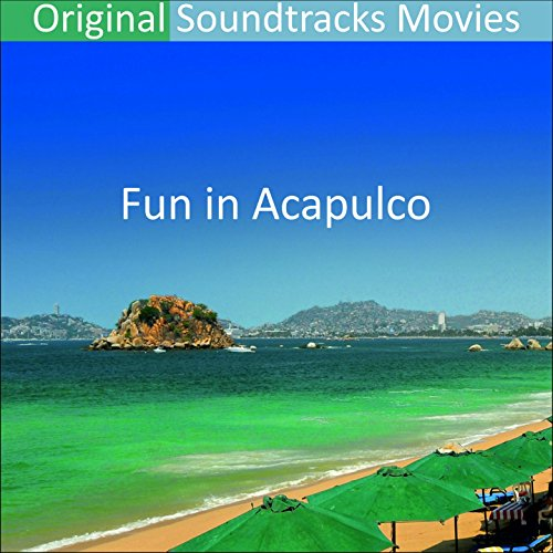 Original Soundtracks Movies (F...