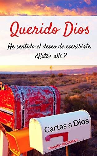 Cartas a Dios: