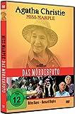 Agatha Christie / Miss Marple: Das Mörderfoto [Alemania] [DVD]