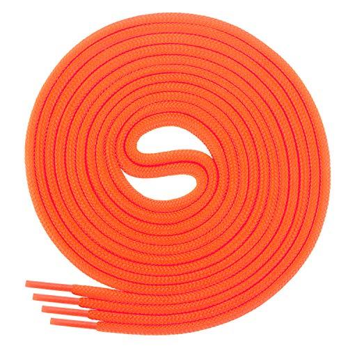 Di Ficchiano-SP-03-neon.orange-100