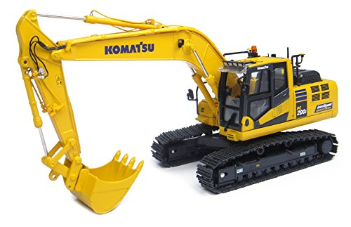 komatsu-pc200i-10-intelligent-machine-control-die-cast-model