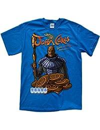 JeKat Jaffa Cakes T-Shirt