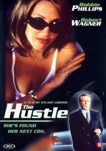 The Hustle ( Die Abzocker - Eine eiskalte Affäre ) ( A Sordid Affair ) by Bobbie Phillips