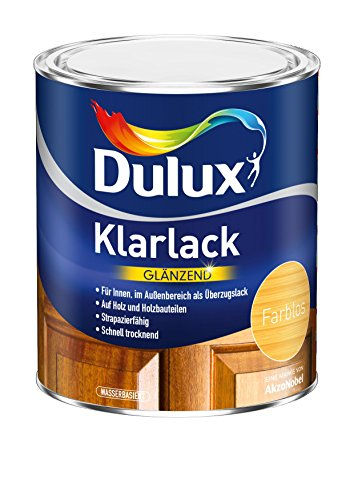 akzo-nobel-diy-dulux-klarlack-glanzend-0375-l-farblos-5194739