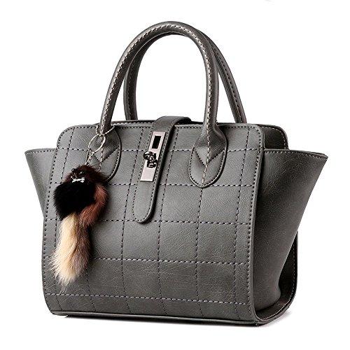 koson-da-donna-in-pelle-sintetica-pu-motivo-vintage-volpe-piccola-maniglia-superiore-borsa-tote-bags