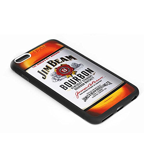 jim-beam-bourbon-american-whiskey-design-case-for-iphone-5-5s-6-and-6-plus-6-plus-matte