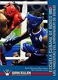 Image de Las mascotas del entrenador de boxeo: Escuela cubana de boxeo