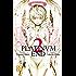 Platinum End Vol. 2
