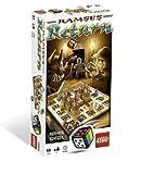Lego Board Games 3855 - Ramses Return