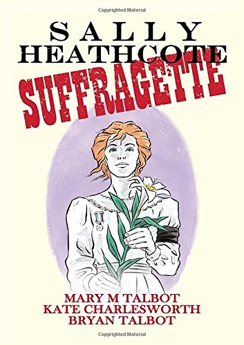 sally-heathcote-suffragette-hc