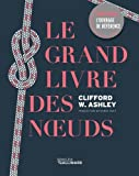 Le grand livre des nœuds