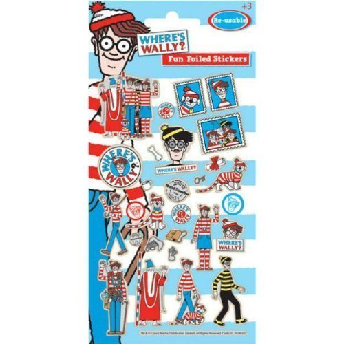 wheres-wally-folie-aufkleber-28-stuck
