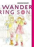 Wandering Son: Volume Seven