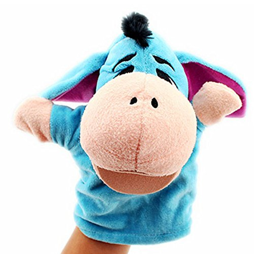 tbs-animal-hand-puppets-for-fun-baby-sensory-communication-donkey