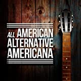 All American Alternative Americana