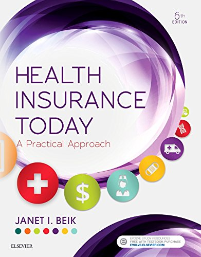 health-insurance-today-a-practical-approach-6e