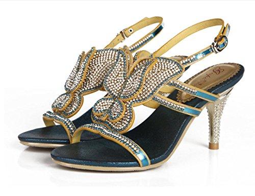 printemps-nouvelles-femmes-a-talons-hauts-sandales-diamant-chaussures-de-mariage-de-soiree-unique-ch