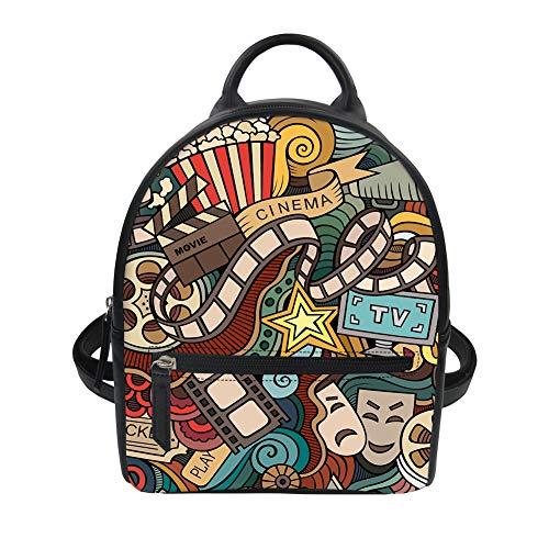 TRENAND schultertaschen mit kette rucksack frauen schultertaschen günstig online kaufen schultertasc