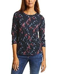 Amazon.es: pes - Camisetas, tops y blusas / Mujer: Ropa