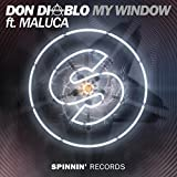 My Window (Original Mix)