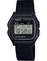 Reloj CASIO COLLECTION para Unisex W-59B-1AVEF