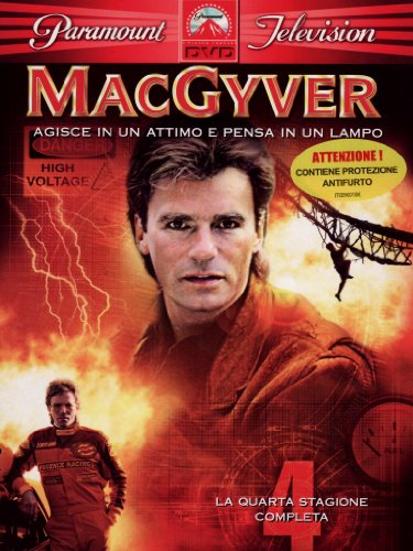 macgyver-stagione-04