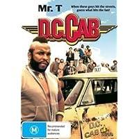 D.C.Cab