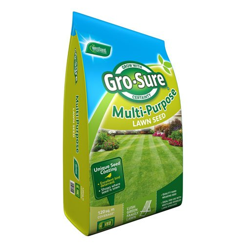semillas-de-cesped-de-usos-multiples-de-surestart-westland-4-kg