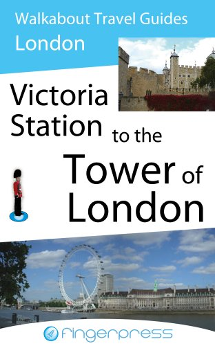 london-walks-victoria-station-to-the-tower-of-london-fingerpress-walkabout-travel-guides-book-1