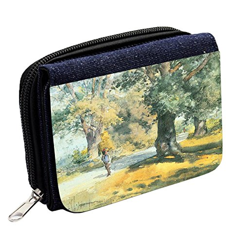 hassam-wayside-inn-mass-blue-denim-wallet-custom-printed-high-quality-wallet-purse-card-holder-with-