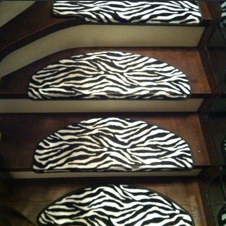dadao-zebrastreifen-treppe-teppich-treppe-schritt-pad-treppe-teppich-schwarze-und-weisse-treppe-matt