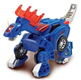 Vtech Switch & Go Dino's - Abner The Amargasaurus (Dispatched from UK)