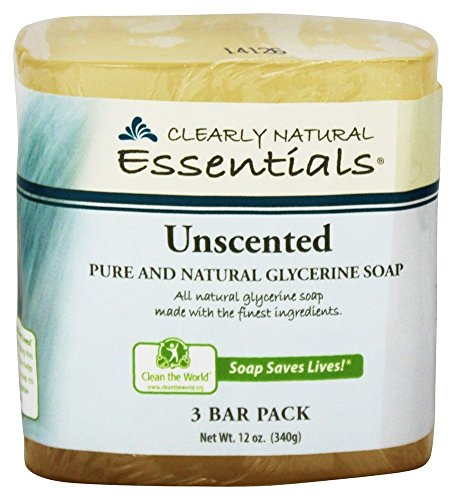 clearly-natural-glycerine-soap-bar-unscented-3-pack