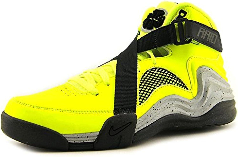 Lunares Raid Deportes zapatos de entrenamiento  -