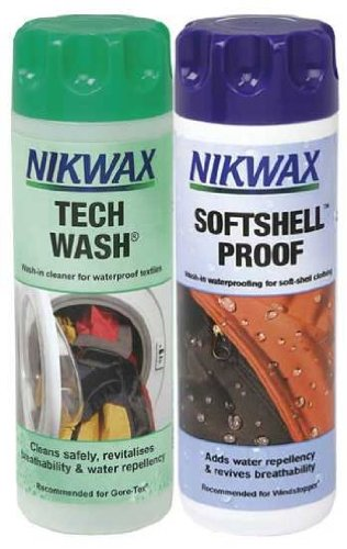 nikwax-tech-wash-softshell-proof-twin-pack-clean-proof-value-pack-03lt