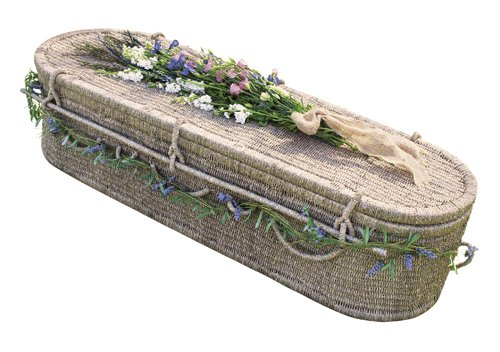 seagrass-sovereign-oval-style-biodegradable-coffin-casket-adult-size-internal-size-6-0-x-22