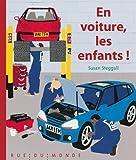 Telecharger Livres En voiture les enfants (PDF,EPUB,MOBI) gratuits en Francaise