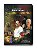 Climbers and Creepers (Creation Proclaims)