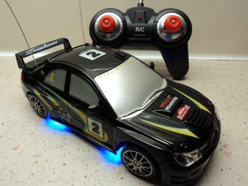 subaru-impreza-wrc-style-4wd-radio-remote-control-car-rc-drift-car-1-24-scale
