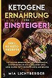 ISBN 1096095653