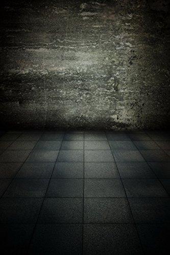 amonamour-llano-gris-vintage-hormigon-grunge-nebulosa-textura-piedra-pared-ladrillo-suelo-vinilo-mur