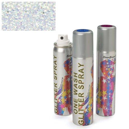 stargazer-glitter-haar-spray-verschiedene-farben