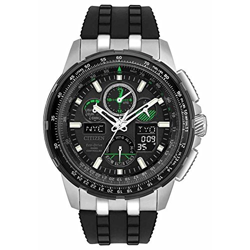 citizen-mens-47mm-black-rubber-band-steel-case-eco-drive-watch-jy8051-08e