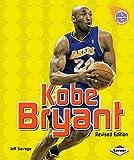 Kobe Bryant, 2nd Edition (Amazing Athletes)