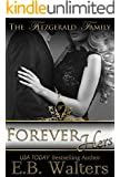 Forever Hers (Contemporary, Sexy) (The Fitzgerald Family Book 5)