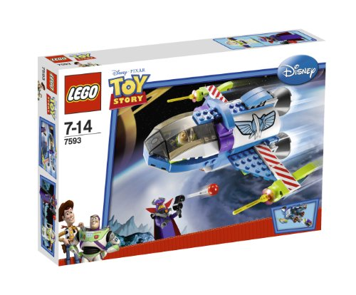 LEGO-Toy-Story-7593-Buzzs-Star-Command-Spaceship