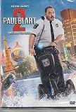 PAUL BLART 2 SUPER VIGILE LAS VEGAS